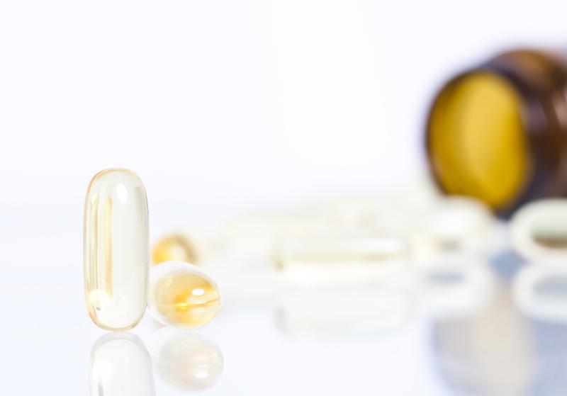 La rúbrica del farmacéutico