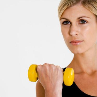 Pour booster les défenses immunitaires, faites le plein de certaines vitamines