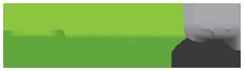 Traitements naturels - Labosp, recherche et développement de remèdes naturels à base de plantes