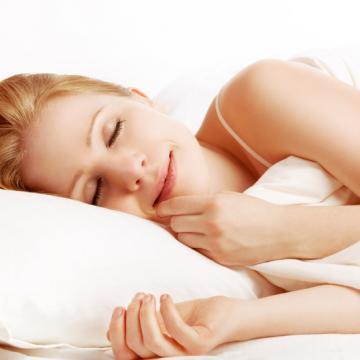 Horloge interne et troubles du sommeil