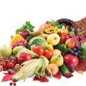 Métaux lourds et nutrition