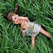 L'abus envers les enfants