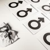 Violences envers les femmes