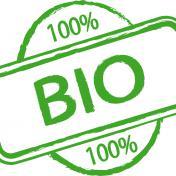 Bio et prétendu bio - comment faire la différence ?