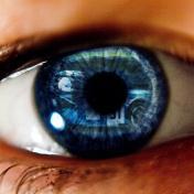 L'oeil et notre hygiène de vie, ils sont étroitement liés