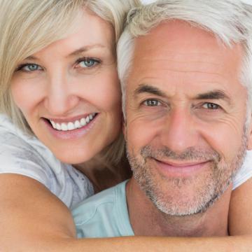 Comment vieillir en bonne santé ?